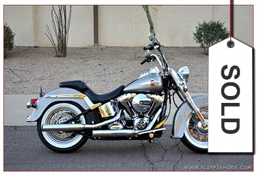 Kbb Motorcycles Harley Davidson   Amatmotor.co